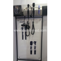 Professional Good Wall Mounted Integrated Diagnostic System