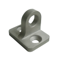 Precision Casting/Lost Wax Casting Components