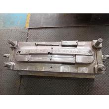 Auto High Precision Mould Manufacturing