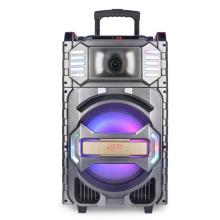 OEM portable pa system