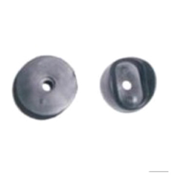 HS-CG-065 Rubber for Motorcycle Parts Gas Scooter