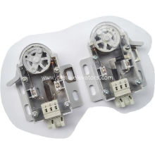 Otis Elevator Speed Governor Switch TAA177AH1 TAA177AH2