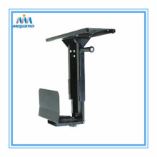 Best Price on for Cpu Stand Under Desk  CPU Holder Office Furniture Accessories supply to Spain Suppliers