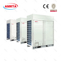 Full DC Inverter Individual VRF VRV Air Conditioner