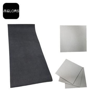 Melors Well-adhesive EVA SUP Deck Pad