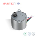 24BYJ48-527 Stepper Motor |High Torque Stepper Motor Price