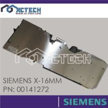 Siemens X Series Feeder 16mm