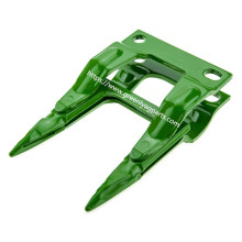 Z11785 John Deere double knife guard