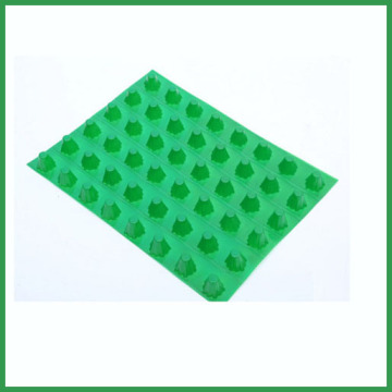 Earthwork Products Composite Drainage Board