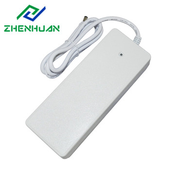 China AC DC Adapter,Power Supply,LED Driver,Class 2 Power Supply