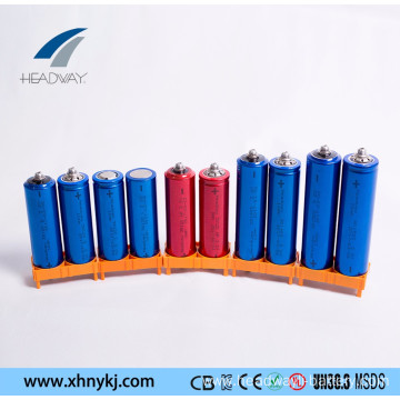 10Ah 3.2V LiFePO4 cell 38120 Lithium Battery
