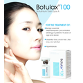 Hot Sale Brotox Botulax 100 Units-Botulinme Toxin