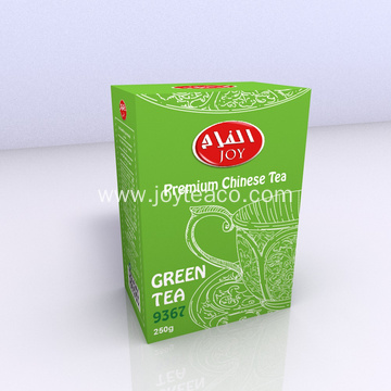 Fresh Premium Chunmee Green Tea 9367