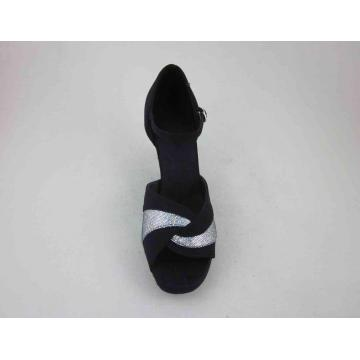 2.5 inch heel Ladies dance shoes uk