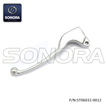 SYM X PRO Spare Parts Left Brake Lever (OEM P/N:53175-T6V-0000) (SONORA P/N:ST06032-0012)Original Quality Spare Parts