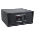 Hotel Storage Safe Box Motorized Operate Safe
