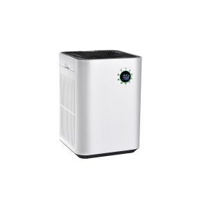 High Quality Formaldehyde Purifier And Smog Detector