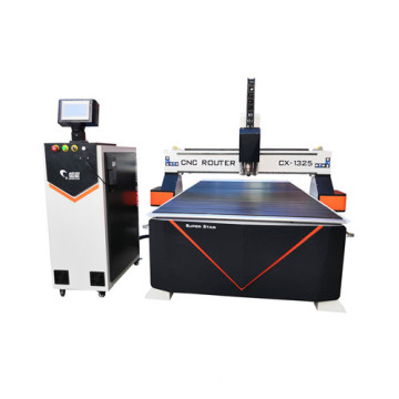 1325 cnc router wood working machine