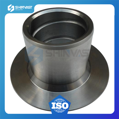 OEM precision accurate stainless forging part