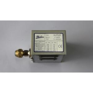 Online Manufacturer for for Solenoid Valve Pressure Switch Low Pressure Control supply to Dominican Republic Suppliers