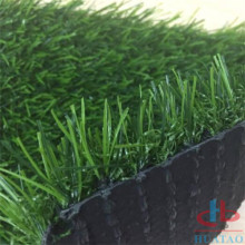 High Quality Kids Pets Available Artificial Turf