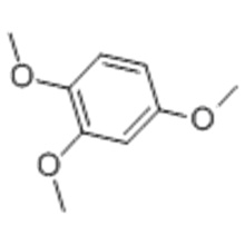 1,2,4-Trimethoxybenzene CAS 135-77-3
