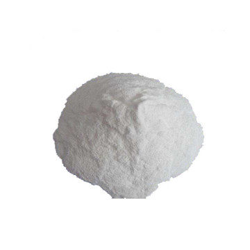 Top Quality Baricitinib CAS 1187594-09-7