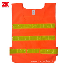 Low price Industrial warning garment