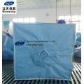 FIBC bags for sodium carbonate