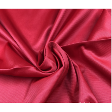 Color sportswear fabric dyed polyester knitted fabric