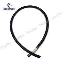 100ft fuel resistant flexible hose 20bar for oil