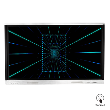 70 Inches Dual-System Smart LED Panel