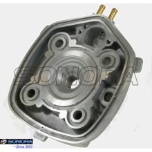 Big Discount for Aerox Starter Motor Aerox cylinder head Minarelli LC 40mm supply to India Supplier