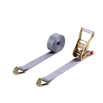 "1.5"" RATCHET BINDING STRAP"