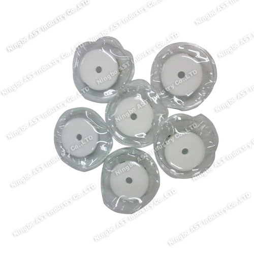 Sound Chip, Waterproof Sound Module, Round Voice Module,
