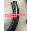 seamless butt welded ASTM A234WPB 5D bend