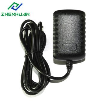 9V 2A US-Stecker AC DC Keyboard Adapter