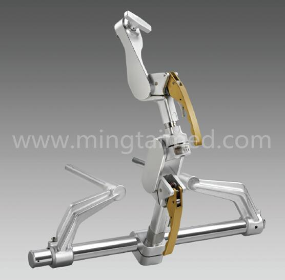 Mingtai head frame (imported)