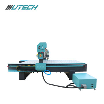 1325 single head CNC Router for Plastic Acrylic