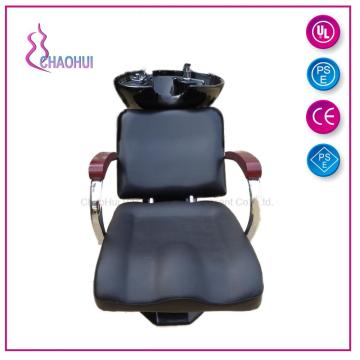 Hair salon equipment suppliers