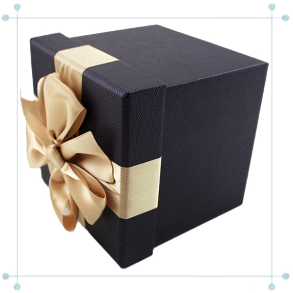 Fancy Gift BoxesLY2017032909-7
