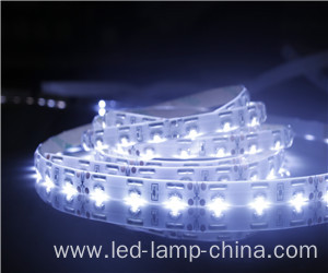 Super Bright Cool White Side SMD335 Led Strip Light