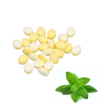 Natural sweetener wholesale Stevia extract in bulk