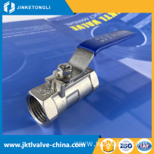 3/8 inch ball valve new products urban construction long working life DIN