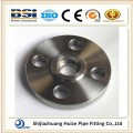 BS 10 Threaded Pipe Flange