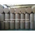 fuel filter paper manufacturer Yimao Filter Media Co., Ltd.