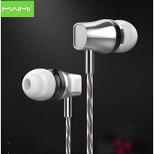 Best wired noise cancelling earbuds