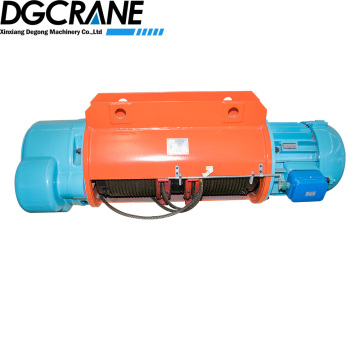 Factory price 1ton 3ton 10ton electric hoist