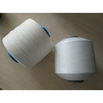 Polyester Drawn Textured Yarn Yarn