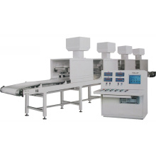 Electronic Compounding Machine
